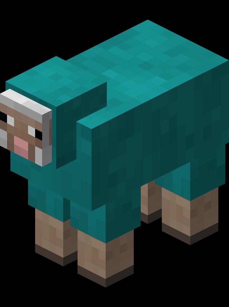 Cyan Sheep JE3.png