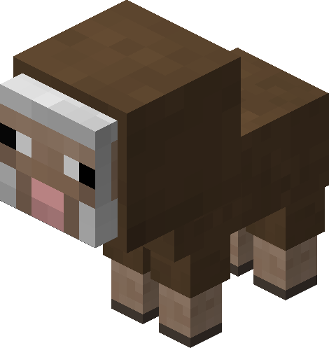 Baby Brown Sheep JE2.png