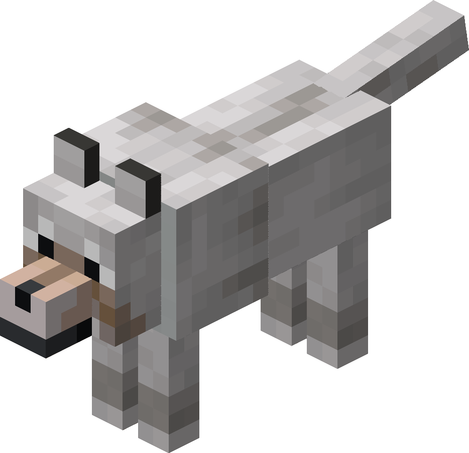 Tamed Wolf with White Collar.png