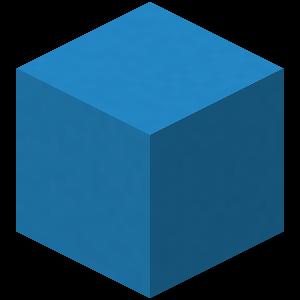 Light Blue Concrete.png