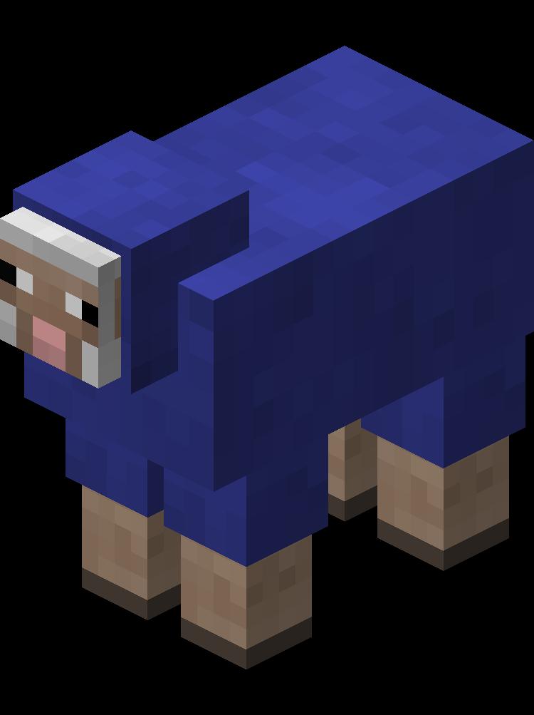 Blue Sheep JE3.png