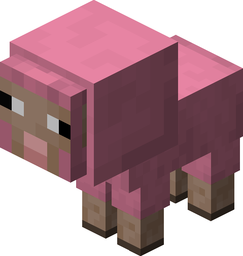 Baby Pink Sheep BE5.png