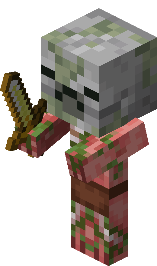 Baby Zombified Piglin JE4.png
