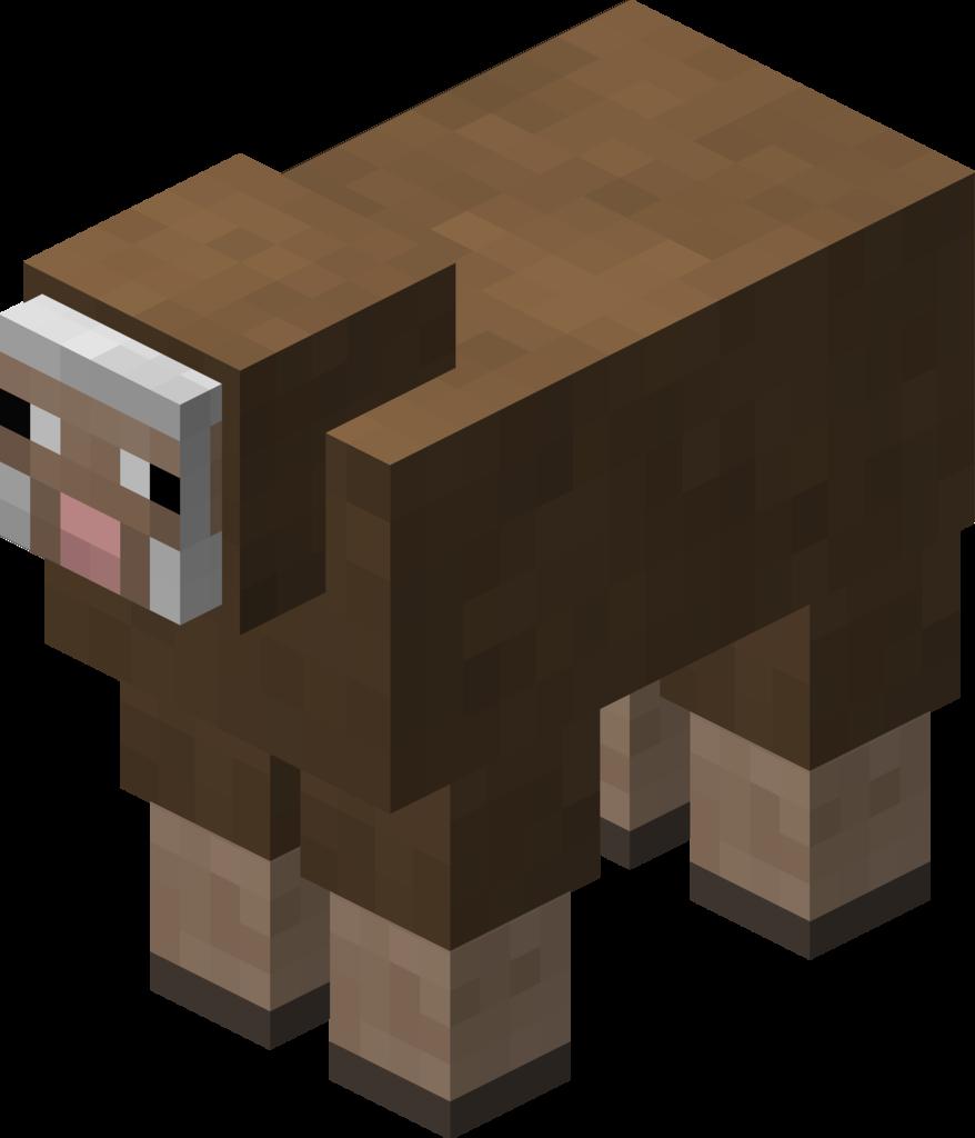 Brown Sheep JE2.png