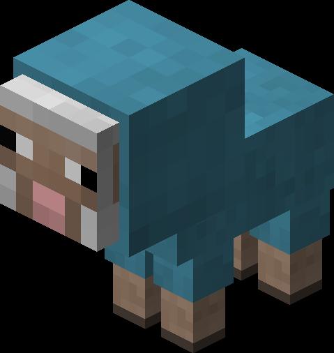 Baby Cyan Sheep JE1.png