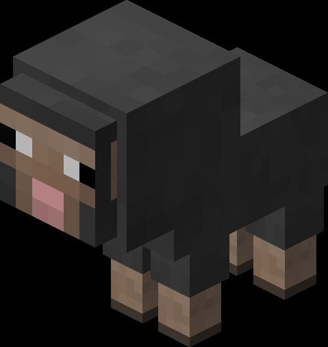 Baby Gray Sheep BE3.png