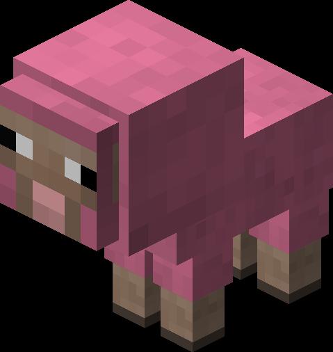 Baby Pink Sheep BE3.png