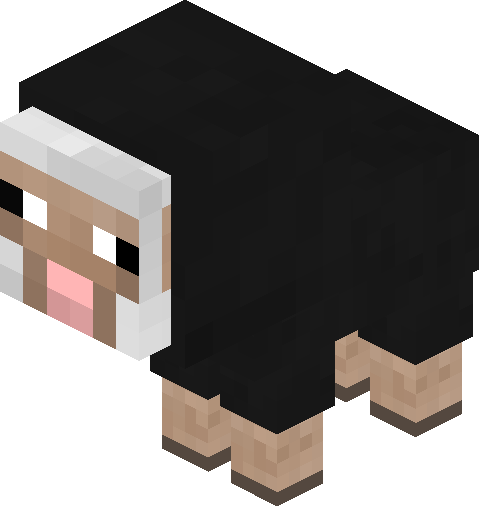 Baby Black Sheep BE2.png