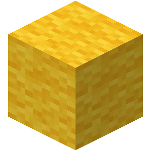 Yellow Wool JE3 BE3.png