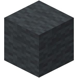 Gray Wool JE3 BE3.png