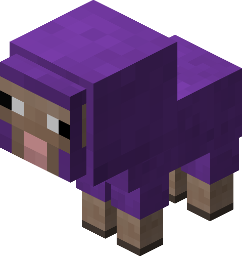 Baby Purple Sheep BE3.png
