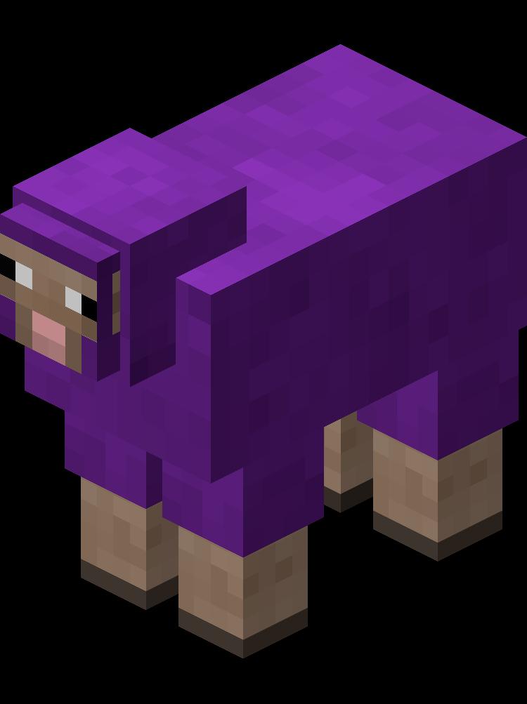 Purple Sheep BE4.png