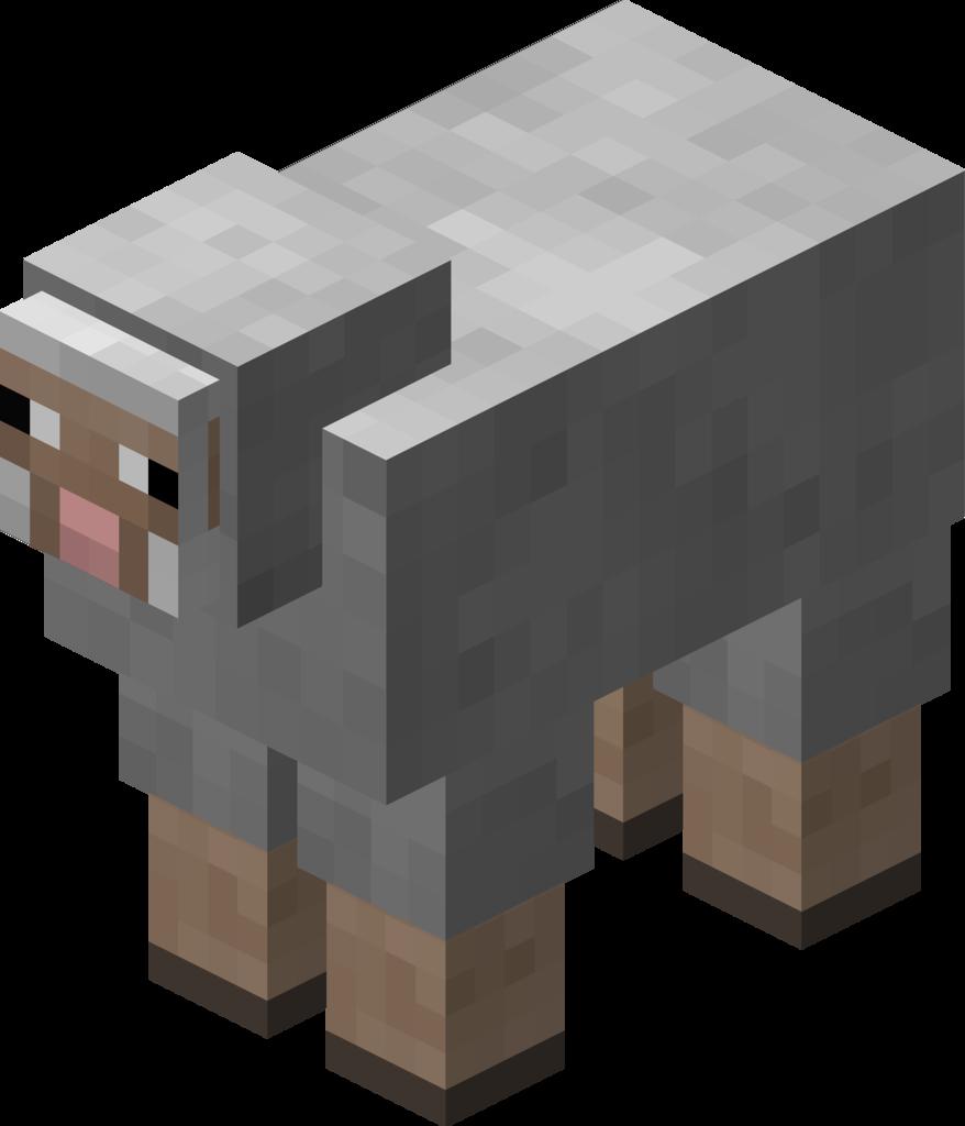 Light Gray Sheep JE2.png