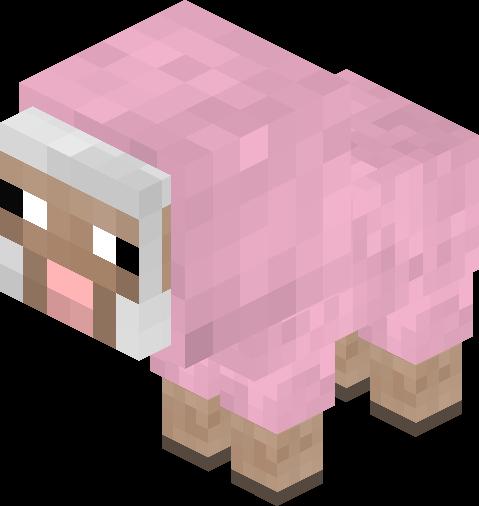 Baby Pink Sheep BE2.png