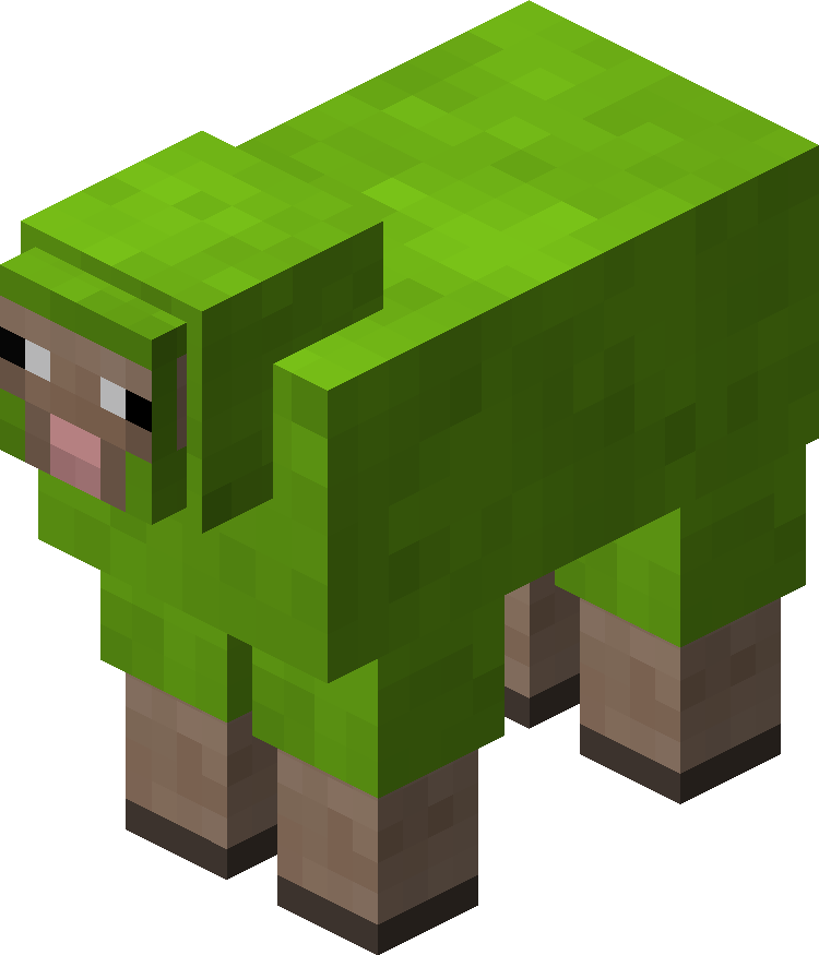 Lime Sheep BE3.png