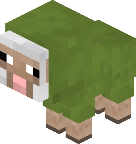 Baby Green Sheep BE2.png