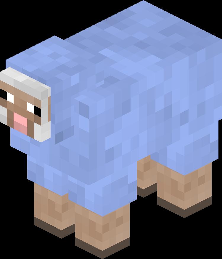 Light Blue Sheep BE2.png
