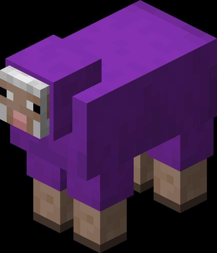 Purple Sheep JE4.png