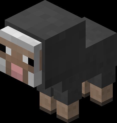 Baby Gray Sheep JE2.png