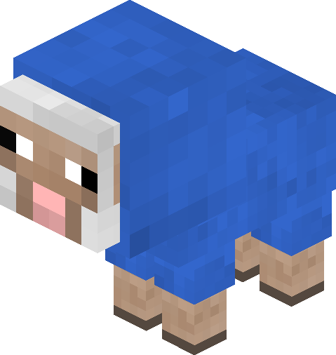 Baby Blue Sheep BE2.png