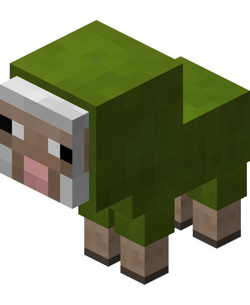 Baby Green Sheep JE3.png