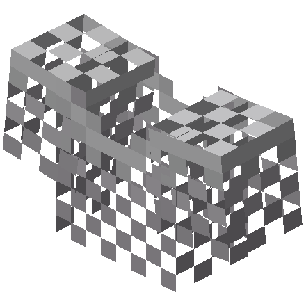 Chainmail Chestplate JE3 BE2.png