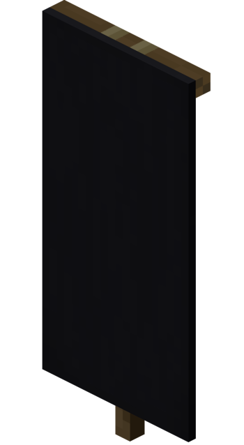 Black Banner Revision 1.png