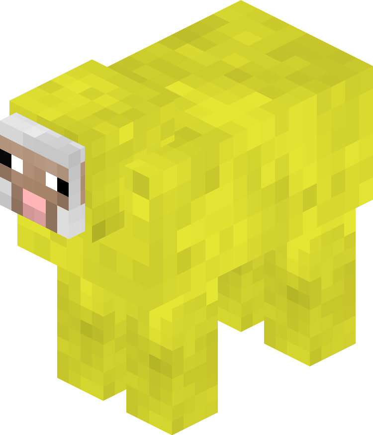 Yellow Sheep BE1.png