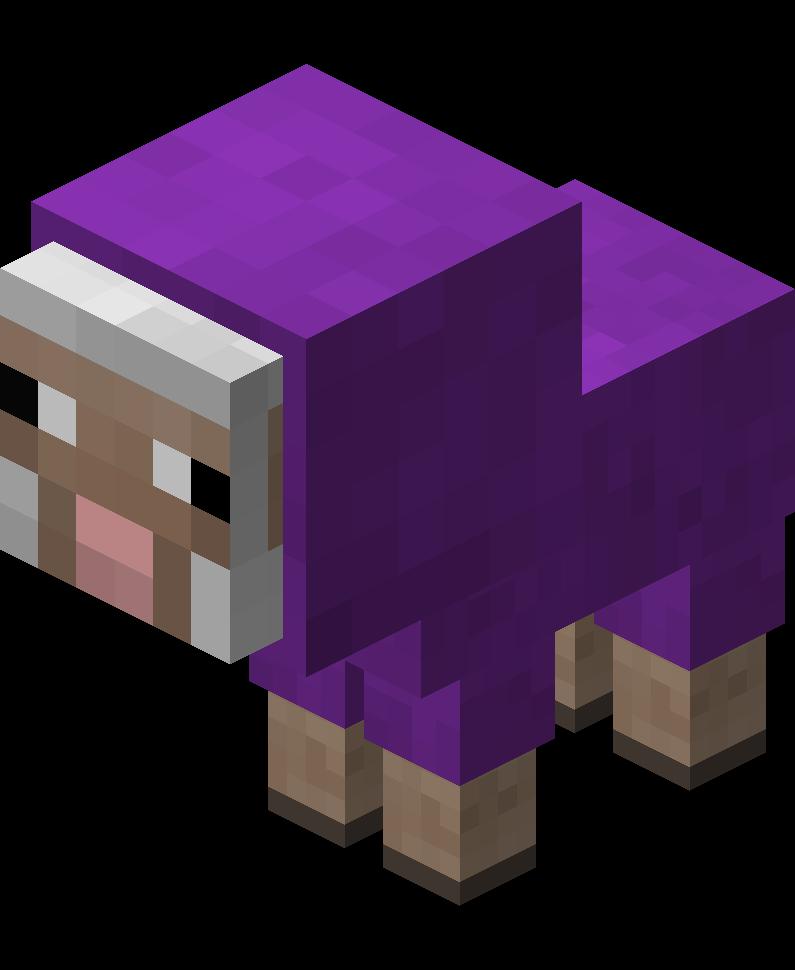 Baby Purple Sheep JE3.png