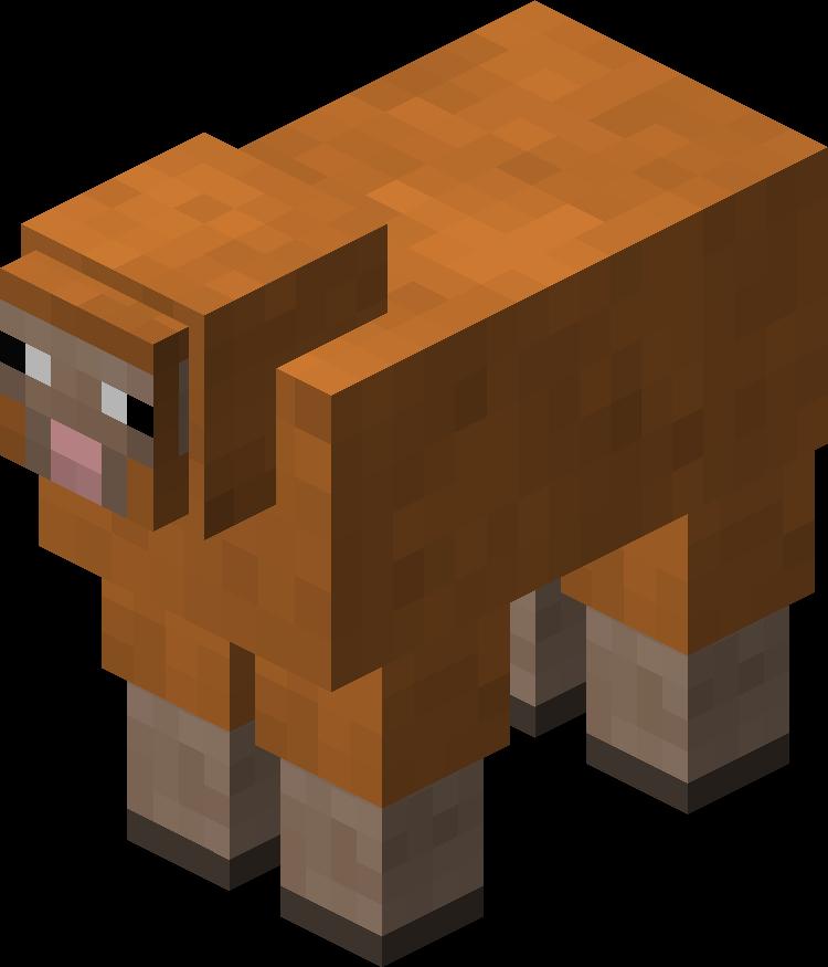 Orange Sheep BE3.png