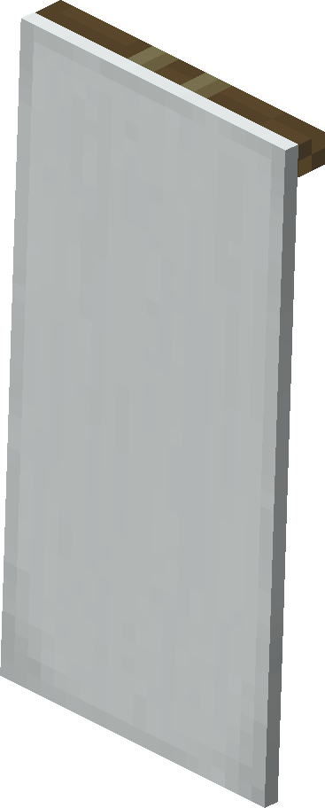 White Wall Banner.png