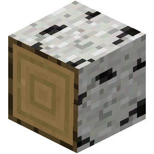 Glitched Birch Log Axis Z.png