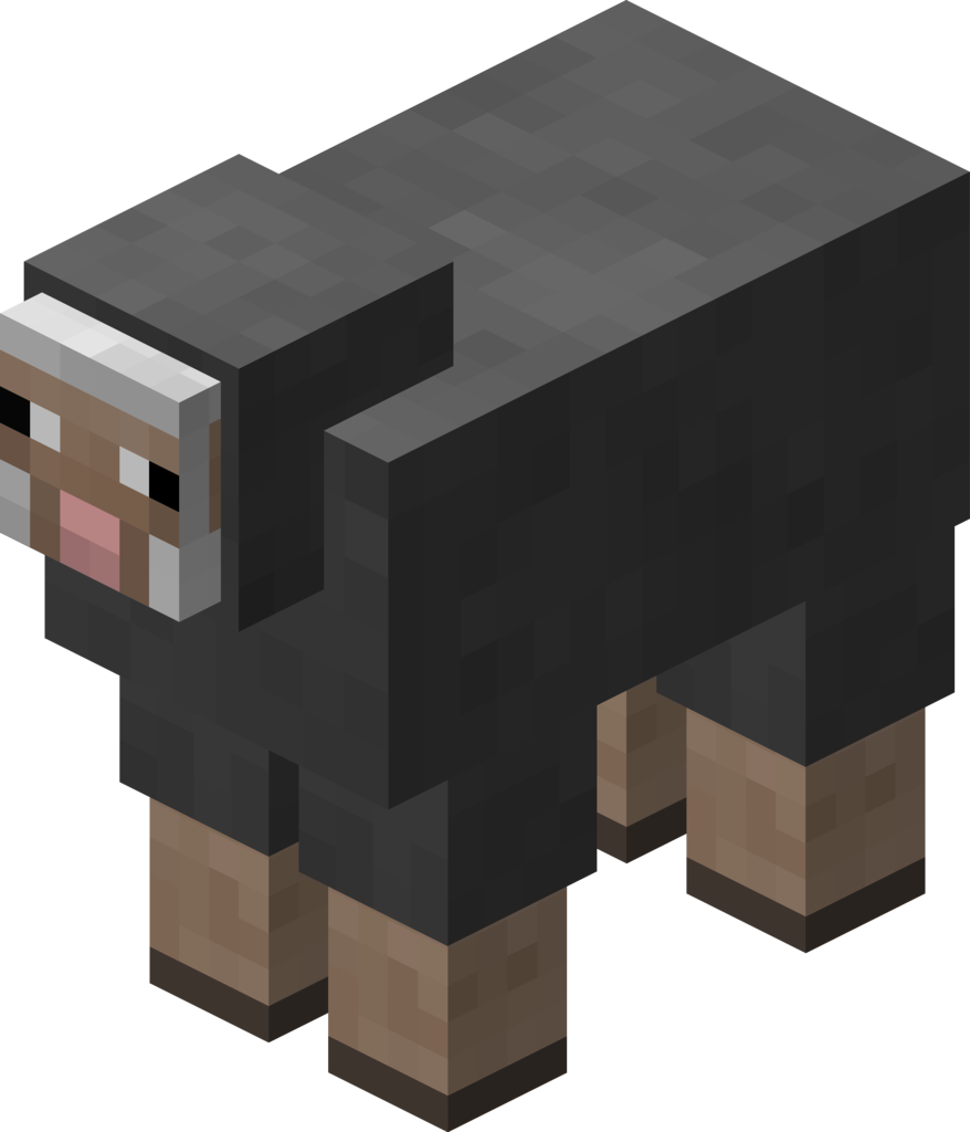 Gray Sheep JE2.png