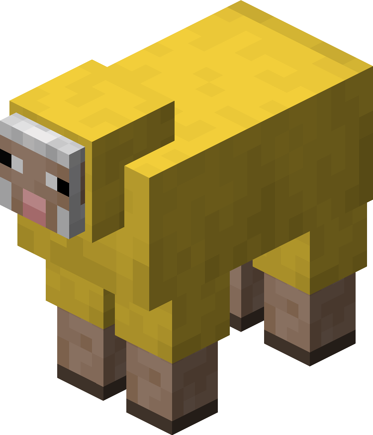 Yellow Sheep JE4.png