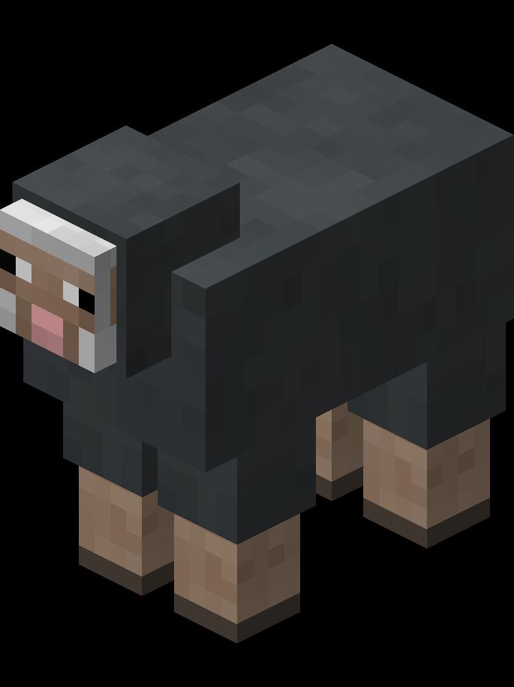 Gray Sheep JE3.png
