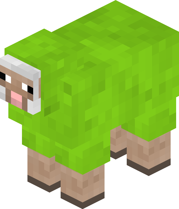 Lime Sheep BE2.png