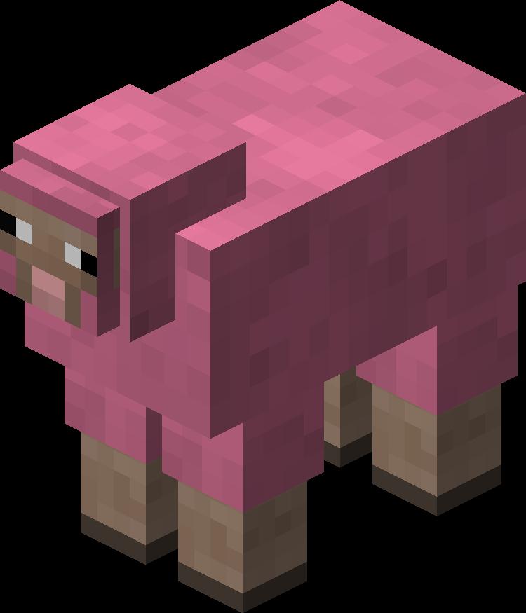 Pink Sheep BE3.png