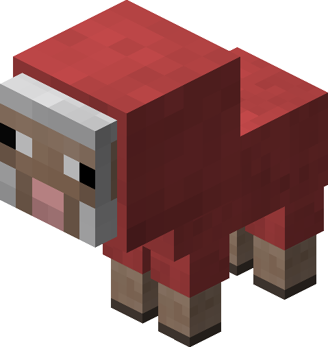 Baby Red Sheep JE1.png