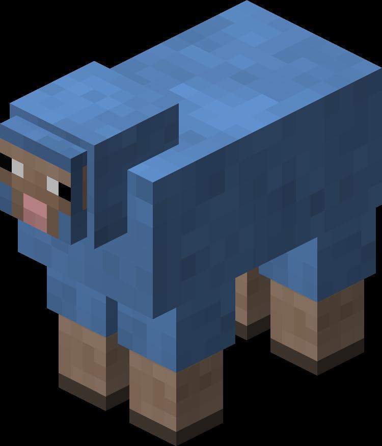 Light Blue Sheep BE3.png