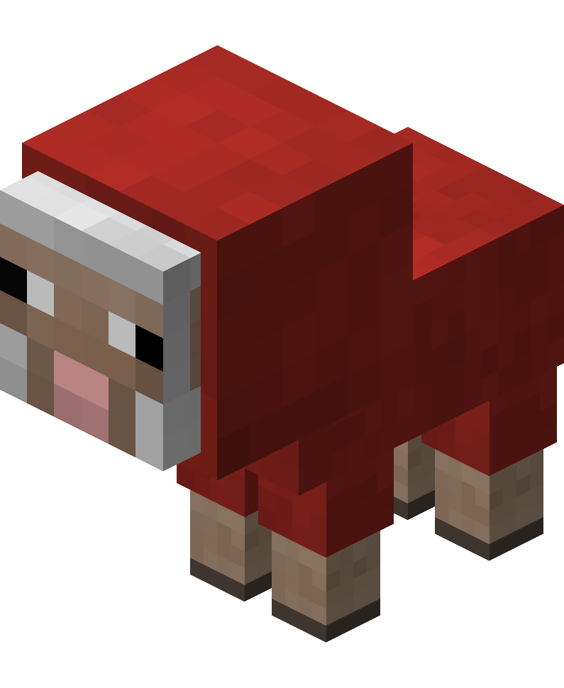 Baby Red Sheep JE3.png