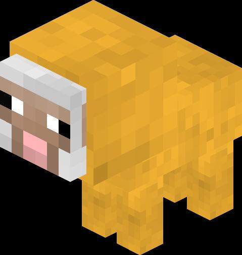Baby Orange Sheep BE1.png