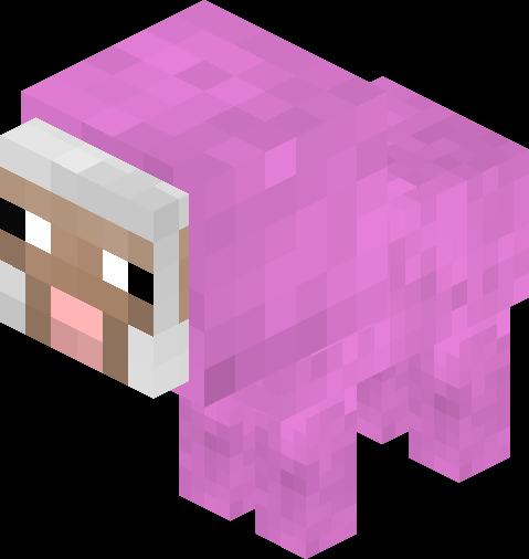 Baby Magenta Sheep BE1.png