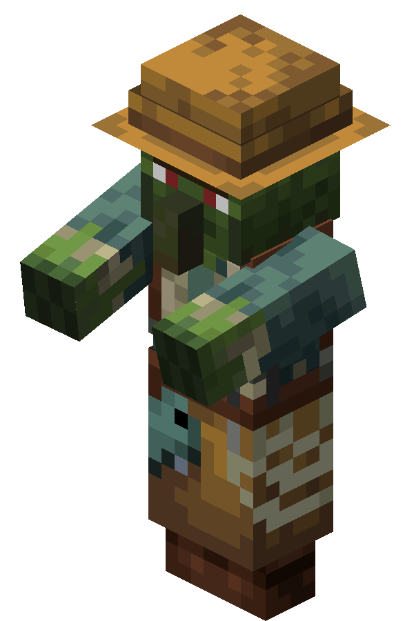 Snowy Zombie Fisherman.png