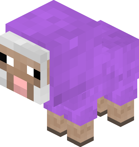 Baby Purple Sheep BE2.png