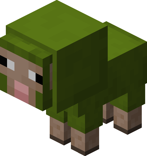 Baby Green Sheep BE5.png