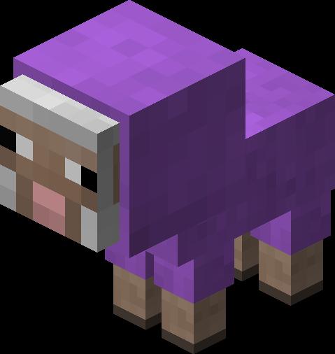 Baby Purple Sheep JE1.png