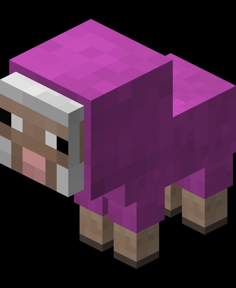Baby Magenta Sheep JE3.png