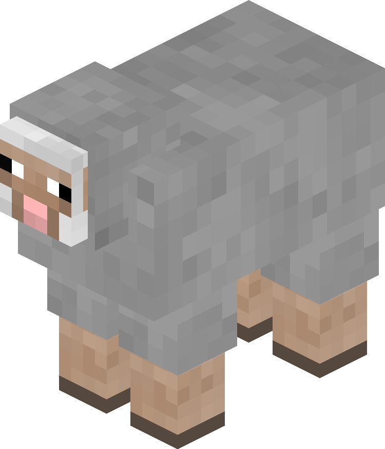 Light Gray Sheep BE2.png