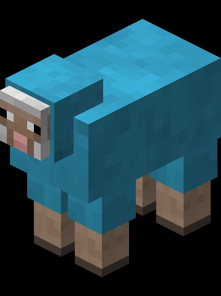 Light Blue Sheep JE3.png