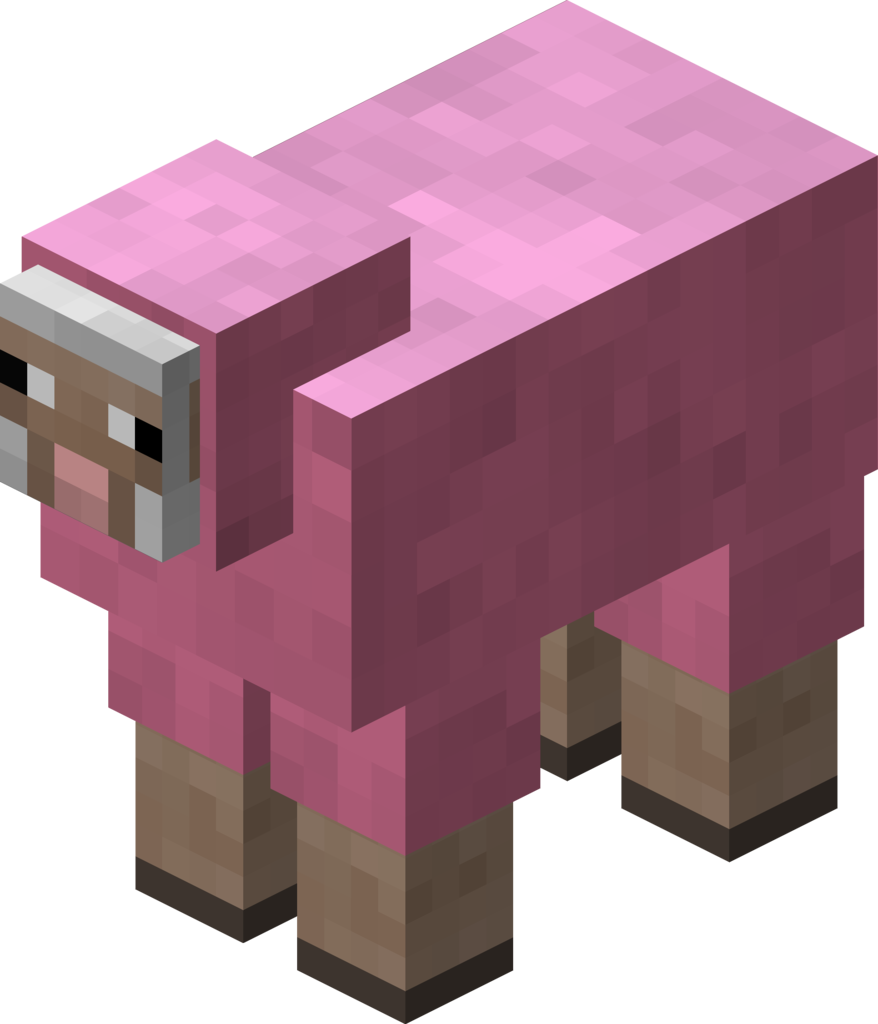 Pink Sheep JE2.png